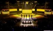 Take That au X Factor 12-12-2010 5a243b111016272