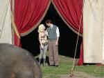 Water for Elephants : Photos  + Vidéos du tournage... - Page 12 5b6453115367624
