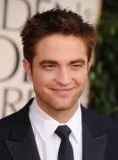 Golden Globes 2011 0d3df8115458499