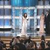 Golden Globes 2011 D6f9f4115462544