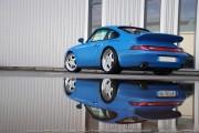 [Shooting] Porsche 993 Carrera 2 kit RS 0e5459115489447
