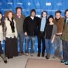 Sundance Film Festival 2010 / 2011 - Página 2 992c8c116306445