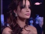 Jelena Vuckovic 39cef3117479771