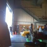 Cosmopolis... les pics du set.... 568b84134279539
