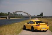 [Shooting] Porsche 996 Turbo kit GT2 29adad135277477