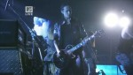 MTV: VMAJ 2011: Live performance (25.6.2011) 901ad7138862997