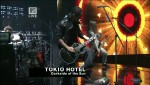 MTV: VMAJ 2011: Live performance (25.6.2011) C1e6a4138862098