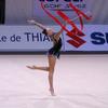 Daria Kondakova - Page 6 35671d83976954