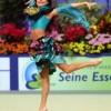 Ulyana trofimova - Page 2 A94d0685095336