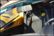 [Shooting] Lotus Exige Vs Elise  B2ad12102608194