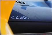 [Shooting] Lotus Exige Vs Elise  D93d87102684189
