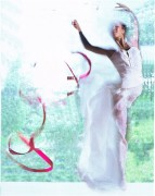Aliya Garaeva - Page 6 965a27103191096