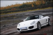 [Shooting] Porsche Boxster Spyder 0d1721104666366