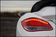 [Shooting] Porsche Boxster Spyder 25f2fe104754554