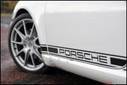 [Shooting] Porsche Boxster Spyder 9a3cc9104754628