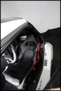 [Shooting] Porsche Boxster Spyder E65a00104829940