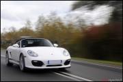 [Shooting] Porsche Boxster Spyder 94f7b3104902024