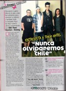 [Scans/Chili/Janvier 2011] - Tù n°01/2011 6f636b114284663