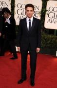 Golden Globes 2011 E313b8115463451