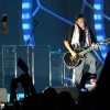 Performance - Muz TV Awards 2011 Moscou Russie- performance (03.06.11)  48fad1135232108