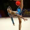 Daria Kondakova - Page 6 5bbae283976143