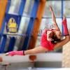 Ulyana trofimova - Page 2 098e7185092507