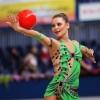 Ulyana trofimova - Page 2 791f8d85093891