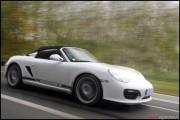 [Shooting] Porsche Boxster Spyder 2241f9104902061