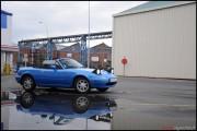 [Shooting] Mazda MX-5 Miata Vs MX-5 Retroforza Dbc0bf105546132