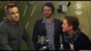 Take That à la radio DJ Italie 23/11-2010 18523d110834343