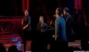 Take That au Strictly Come Dancing 11/12-12-2010 89ddcb110856128