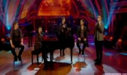 Take That au Strictly Come Dancing 11/12-12-2010 9ad0a9110856537
