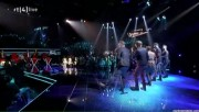 Take That à Amsterdam - 26-11-2010 7ec41c110963584