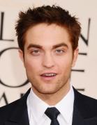 Golden Globes 2011 355070115484108