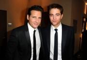 Golden Globes 2011 7a5cc7115482224