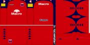 Los Kits de ElMassii.- Para pespasionarg- Tigre Fullset Edbf48116025869