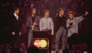 Take That au Brits Awards 14 et 15-02-2011 3dd5bc119741076