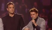 Take That au Brits Awards 14 et 15-02-2011 82dd2d119741017