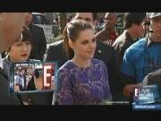 Kids' Choice Awards 2012 Dff97f182574303