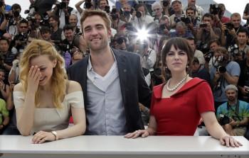Cannes 2012 D1e8da192061193