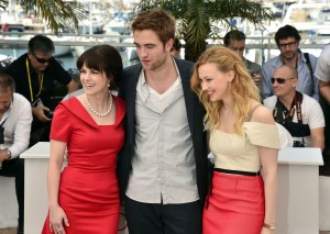 Cannes 2012 024ca7192076949