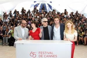 Cannes 2012 0b0bac192076901