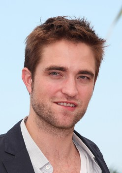 Cannes 2012 16b3bf192087044