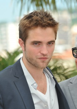 Cannes 2012 416305192099862