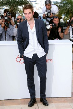 Cannes 2012 4d4ebb192106529