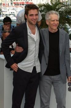 Cannes 2012 6dd06f192107699