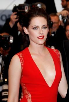 Cannes 2012 98ea42192128606
