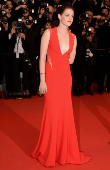 Cannes 2012 F5a607192128509