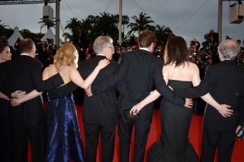 Cannes 2012 4a6e34192142169
