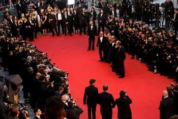 Cannes 2012 9330d6192143706